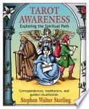 Tarot Awareness