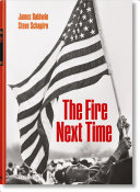 The Fire Next Time Book PDF