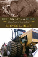 Dirt, Sweat, and Diesel