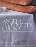 Angela Hartnett s Cucina