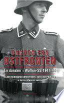 Dagbog fra Østfronten