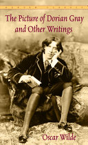 download ebook the picture of dorian gray and other writings pdf epub