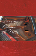 download ebook dancing between the notes pdf epub