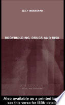 Bodybuilding Drugs And Risk