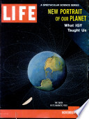 7. Nov. 1960