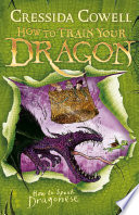 How to Train Your Dragon  How To Speak Dragonese