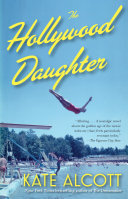 download ebook the hollywood daughter pdf epub