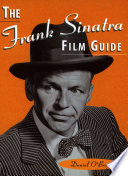 The Frank Sinatra Film Guide