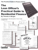 Loan Officer s Practical Guide to Residential Finance 2014