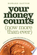 Your Money Counts