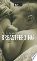 Pocket Guide To Breastfeeding