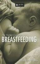 Pocket Guide to Breastfeeding