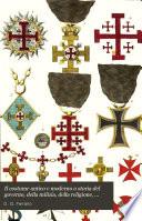 Il costume antico e moderno o storia del governo  della milizia  della religione  delle arti scienze ed usanze di tutti i popoli antichi e moderni