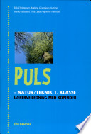 Puls   Natur teknik 1  Klasse