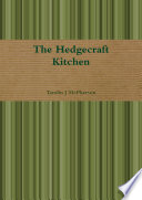 The Hedgecraft Kitchen