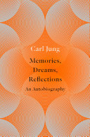Memories Dreams Reflections An Autobiography