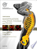 Manipulation of the Spine  Thorax and Pelvis E Book