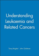 Understanding Leukaemia and Related Cancers