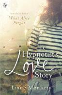 The Hypnotist s Love Story