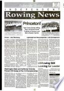 Jun 4-17, 1995