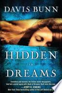 download ebook hidden in dreams pdf epub