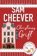 Christmas Grift Silver Hills Cozy Mysteries Book 3 5
