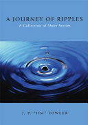 A JOURNEY OF RIPPLES
