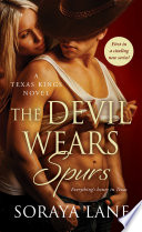 The Devil Wears Spurs