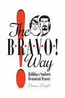 The Bravo Way
