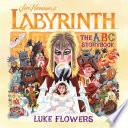 Labyrinth  The ABC Storybook Book PDF