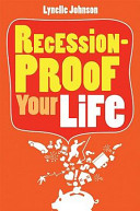 Recession Proof Your Life