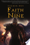 Faith of the Nine