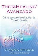 ThetaHealing Avanzado