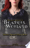 The Short Adventure of Beatrix Weiland