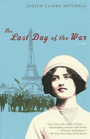 download ebook the last day of the war pdf epub
