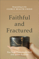 Faithful and Fractured Book
