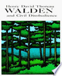 Ebook Walden and Civil Disobedience Epub Henry David Thoreau Apps Read Mobile