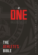 download ebook the athlete\'s bible: one edition pdf epub