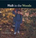 download ebook walk in the woods pdf epub