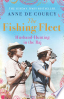 Book The Fishing Fleet