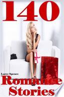 140 Romance Stories