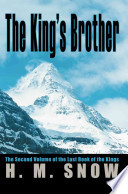The King S Brother