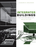 Integrated Buildings
