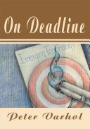 Book On Deadline