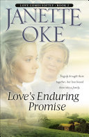 download ebook love\'s enduring promise (love comes softly book #2) pdf epub