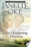 Love's Enduring Promise (Love Comes Softly Book #2) by Janette Oke