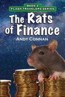 The Rats of Finance