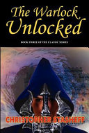 The Warlock Unlocked Book PDF
