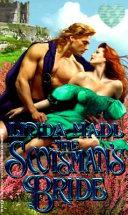 The Scotsman s Bride