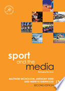 Sport and the Media